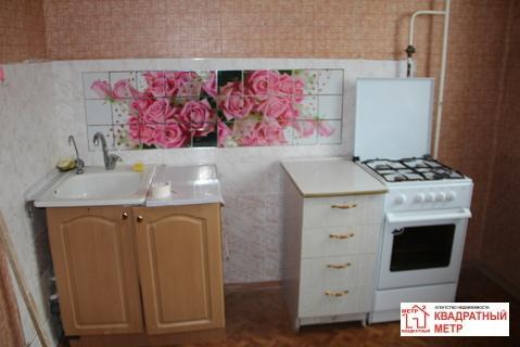 Сдается 2-комнатная квартира ул. Маяковского д. 81 - Фото 2