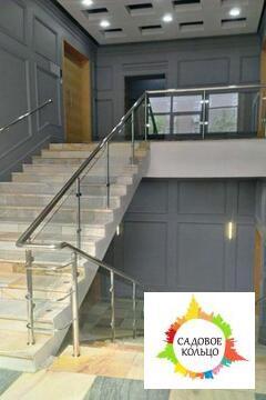 Офисный блок 28 кв - Фото 2