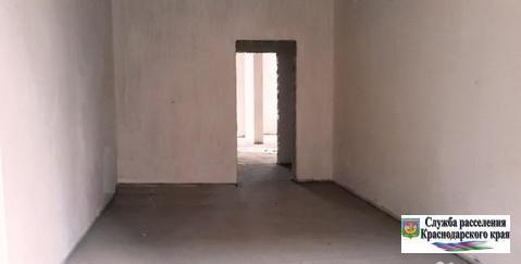 Недвижимость - устойчивость вашего положения! - Фото 3