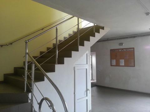 Производственно-складское помещение 850 кв.м. на 20 сотках - Фото 4