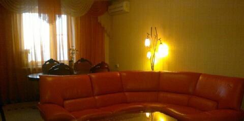 Комната с евро ремонтом - Фото 1