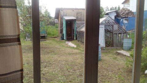 Садовый участок для жизни и отдыха - Фото 2