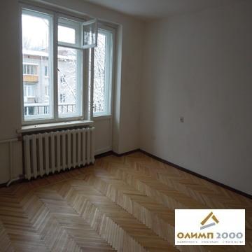 Срочная продажа 2комнатной квартиры на ул. Орбели - Фото 5
