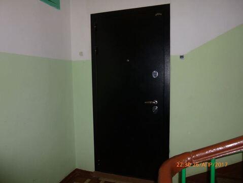 Просторная квартира в малонаселённом доме в Измайлово - Фото 3