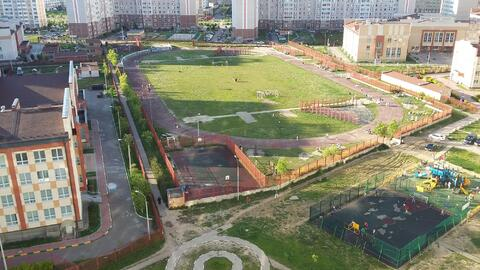Смирнова 14-2-5 - Фото 2