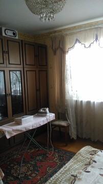 Тихий, уютный московский двор ждет Вас - Фото 2