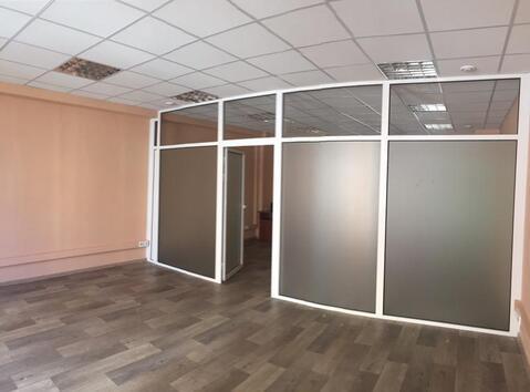 Продам офис Мира - Фото 3
