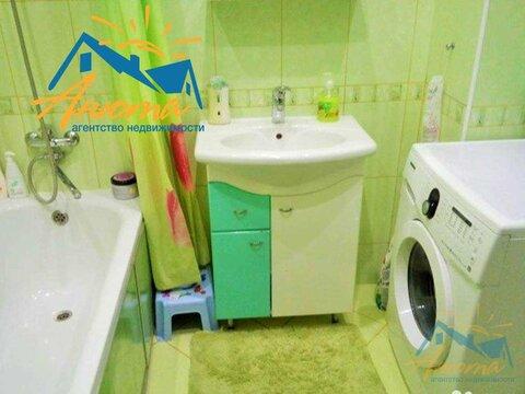 1 комнатная квартира в Обнинске Гагарина 13 - Фото 3