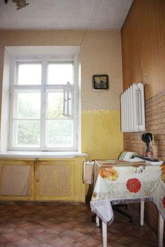 Продам комнату метро Электрозаводская - Фото 4