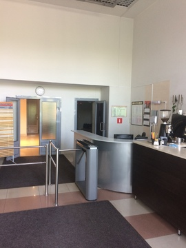 Офис на Литвинова - Фото 2