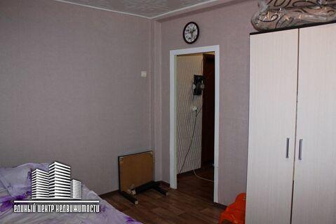 1 к. квартира г. Яхрома, ул. Ленина, д. 25 - Фото 4