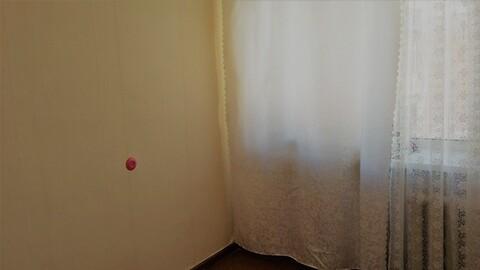 Продаю 4х квартиру, ул.Еремина, д.3, метро Динамо - Фото 3