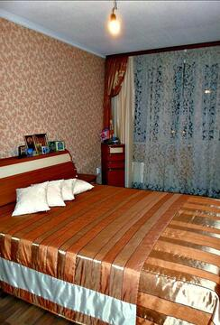 Продаётся 2к.кв. ул. Рыбинская, малокварт кирп дом 5/5эт. Рем, мебель - Фото 5
