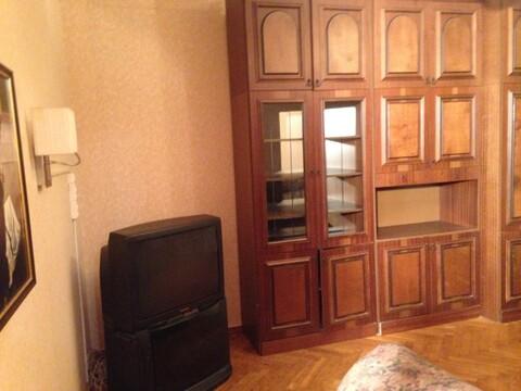 3-х комнатная квартира, дмитровский пр 16к2 - Фото 3