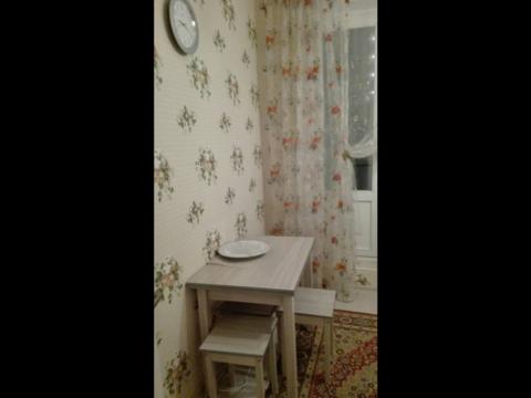 Сдам 2х комнатную квартиру в городе Подольск - Фото 3