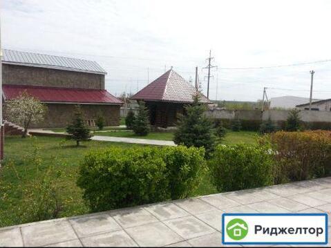 Аренда дома посуточно, Кусаковка, Богородский район - Фото 4