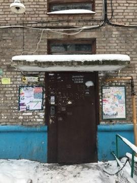 Продажа квартиры, Уфа, Ул. Блюхера - Фото 3