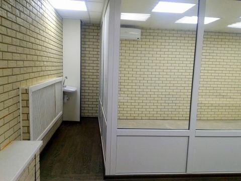 Помещение в аренду Москва Юг - Фото 2