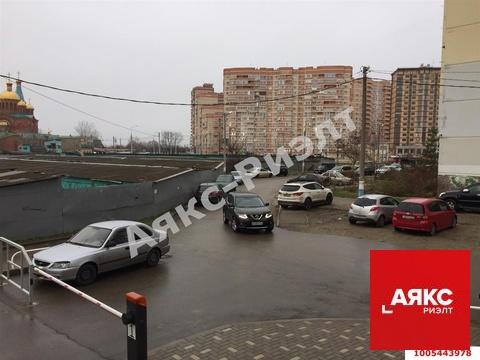 Аренда торгового помещения, Краснодар, Рождественская Набережная - Фото 4