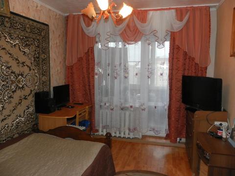 Трехкомнатная квартира по ул. Королева, 7 в Александрове - Фото 4