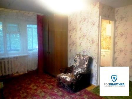Продажа 1-комнатной квартиры. ул. Титова - Фото 3