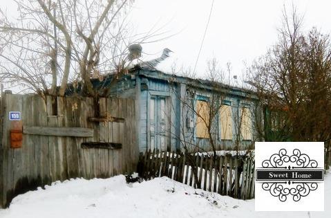 Продается участок 21 сот. в д. Долгое Курского района Курской области - Фото 2