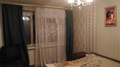 Сдам комнату в Воронеже на ул.Шишкова - Фото 1