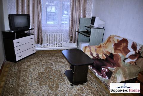 Квартира посуточно в центре Воронежа по выгодной цене. - Фото 2