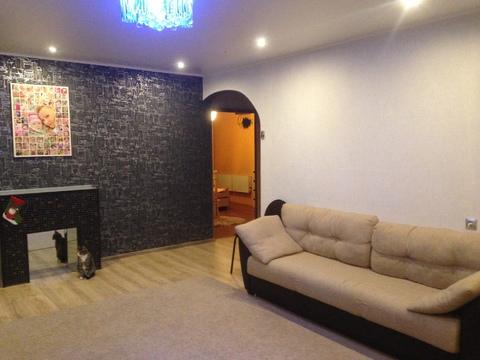 Продается 3-ех комнатная квартира в Голицыно - Фото 3
