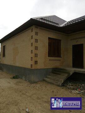 Новый дом с ремонтом - Фото 3