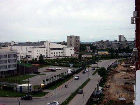 Продам 1-комн. квартиру вторичного фонда в Октябрьском р-не - Фото 2