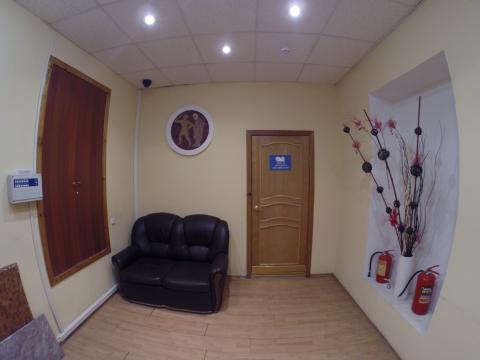 Офисное помещение в осз - Фото 5