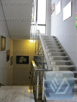 Сдам офис 284 кв.м, Котельническая набережная, д. 29 - Фото 5