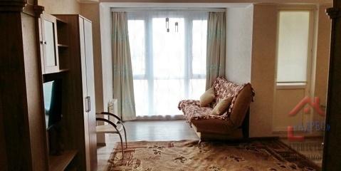 Сдается отличная однокомнатная квартира возле моря - Фото 1