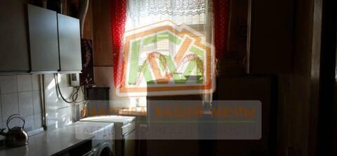 Комната 16 кв.м, Подольск, Пионерская ул, 1/3 эт. - Фото 1