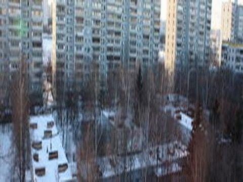 Продажа квартиры, м. Домодедовская, Ул. Генерала Белова - Фото 3