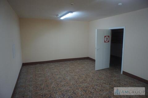 Своб. назнач, 220 м2, этаж 1/11 - Фото 3