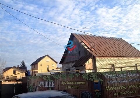 Участок 15 соток в Кировском районе г. Уфы по ул. Пугачева. - Фото 3