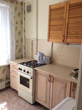 Сдается квартира в Мытищах - Фото 2