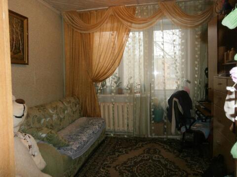 Комната 17,3 кв. м. - Фото 2