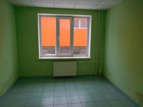 Готовый офис аренда - Фото 4