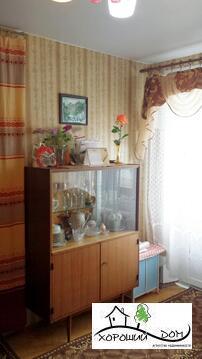 Продается 2-к квартира, г. Зеленоград, корпус 345 - Фото 1