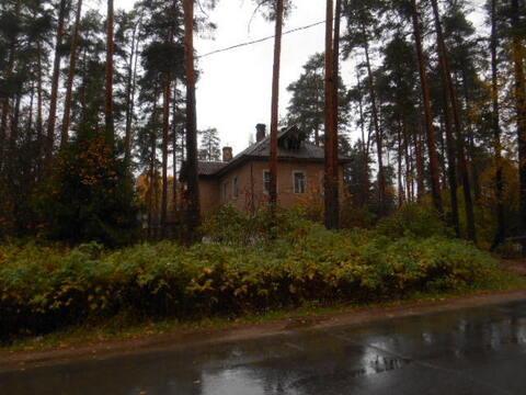 Продается 3-х комнатная квартира в г.п. Вырица Ленинградской области - Фото 3