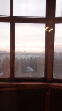 Продается 1-я квартира в г.Юбилейный на ул.Пушкинская д.3. - Фото 3