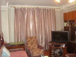 Продажа 4-х комнатной квартиры рядом с метро водный стадион - Фото 2