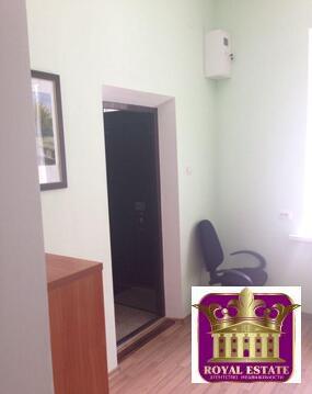 Сдам офис площадью 32 м2 в центре на улице Ленин - Фото 4