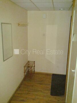 Продажа квартиры, Улица Стирну - Фото 3