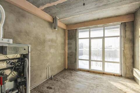 Продам 3-этажн. таунхаус 280 кв.м. Тюмень - Фото 5
