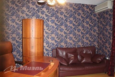 Продажа квартиры, м. Войковская, Ул. Михалковская - Фото 4