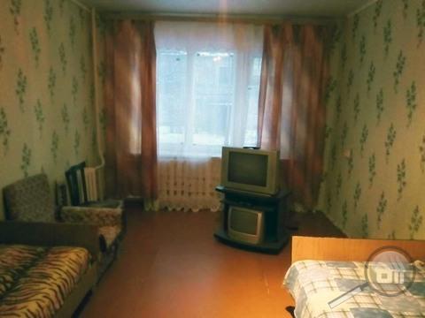 Продается 2-комнатная квартира, ул. 2-ой Военный городок - Фото 3